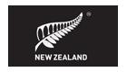 New Zealand Embassy