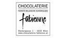 Fabienne Chocolaterie
