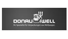 Donauwell