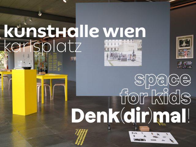 Design build › Be Good Öffnungszeiten Österreich 2020